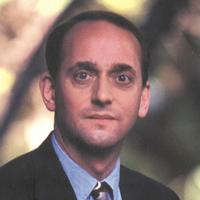 Thomas Schweich