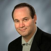 Tony Alessandra, Ph.D.