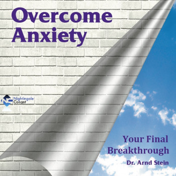 Overcome Anxiety