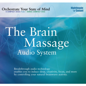 The Brain Massage