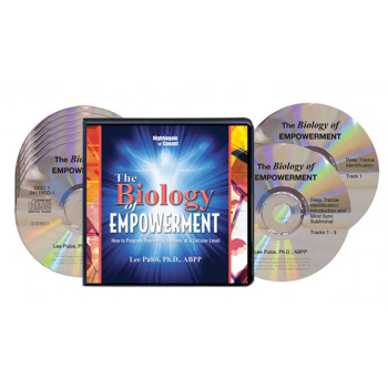 The Biology of Empowerment CD Version