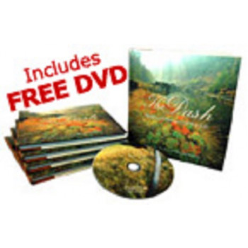 The Dash Book & Free Dash Movie DVD