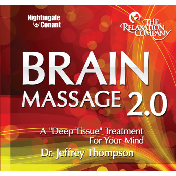 Brain Massage 2.0
