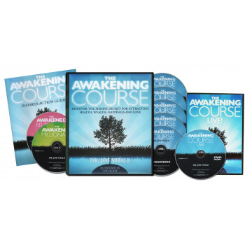 The Awakening Course