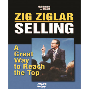Selling DVD: A Great Way to Reach the Top