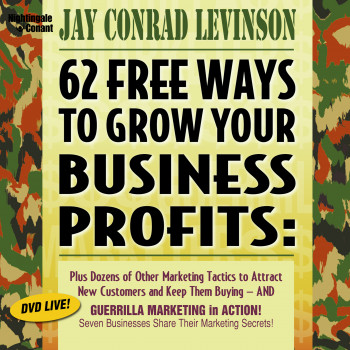 62 Free Ways to Grow Your Business Profits