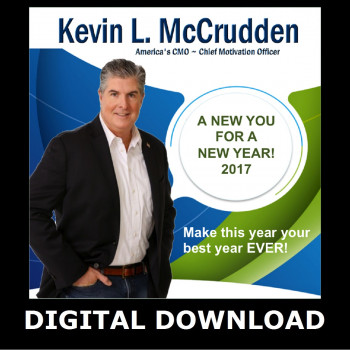 A New You for a New Year 2017 Digital Download