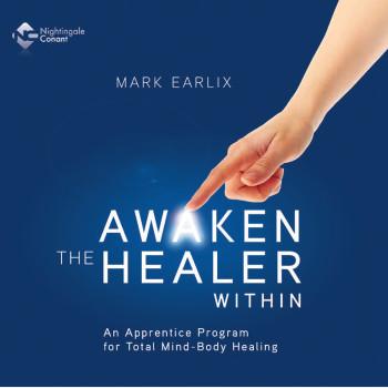 Awaken the Healer Within