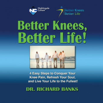 Better Knees Better Life!
