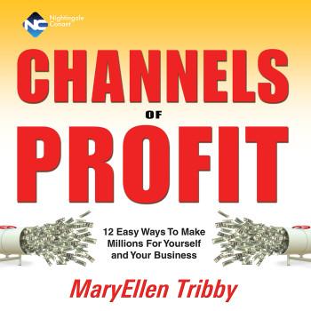 Channels of Profit