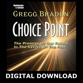 Choice Point Digital Download
