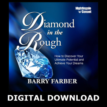 Diamond in the Rough Digital Download