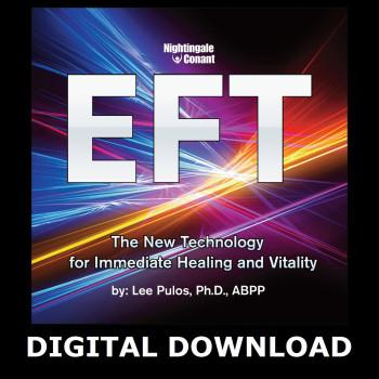 EFT Digital Download