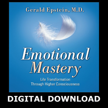 Emotional Mastery Digital Download