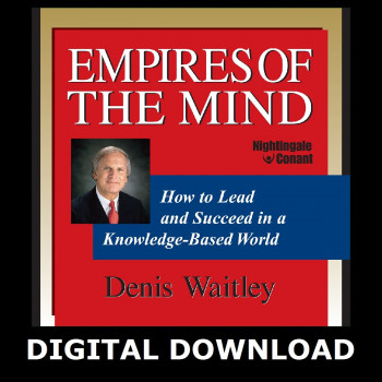 Empires Of The Mind Digital Download