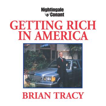 Getting Rich in America