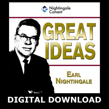 Great Ideas Digital Download