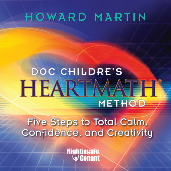 Doc Childre's HeartMath Method