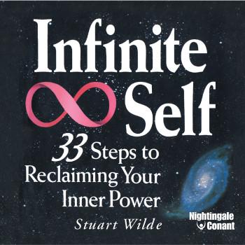 Infinite Self CD Version