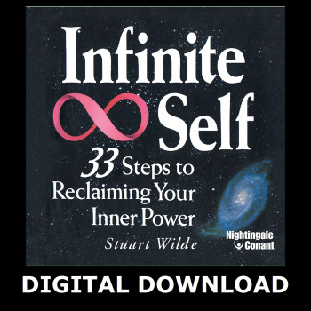 Infinite Self Digital Download