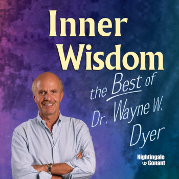Inner Wisdom CD Version