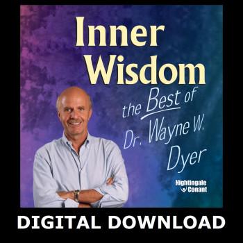 Inner Wisdom Digital Download