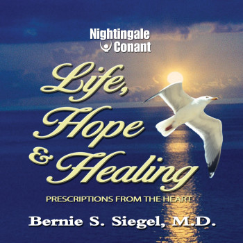 Life, Hope And Healing