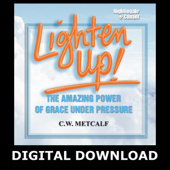 Lighten Up! Digital Download