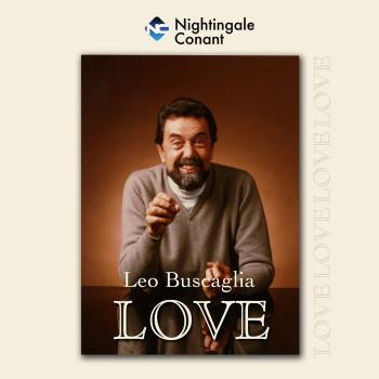 Love CD Version