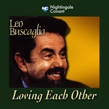 Loving Each Other CD Version