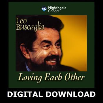 Loving Each Other Digital Download