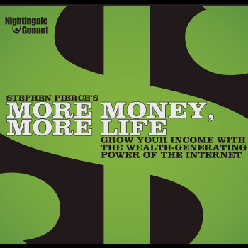 More Money, More Life