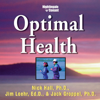 Optimal Health