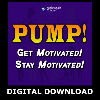 Pump Digital Download