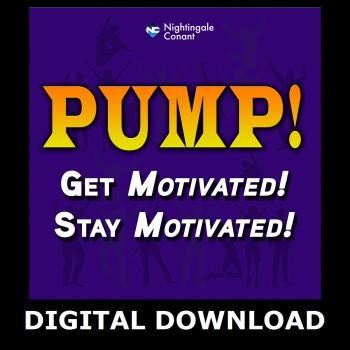Pump Digital Download