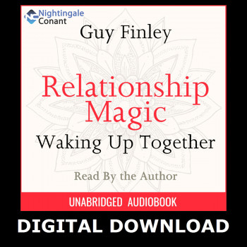 Relationship Magic Digital Download