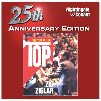 See You at the Top 25th Anniversary Edition