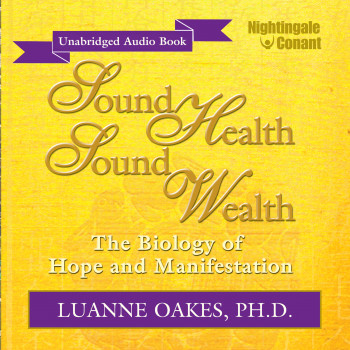 Sound Health, Sound Wealth