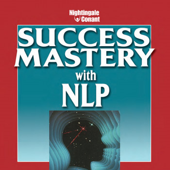 Success Mastery With NLP