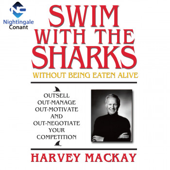 Swim With the Sharks CD Version