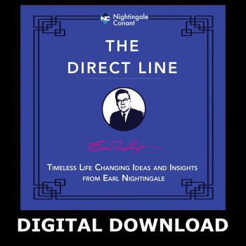 The Direct Line Digital Download
