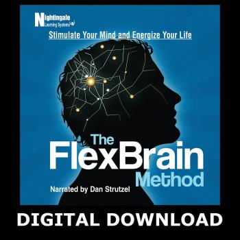 The FlexBrain Method Digital Download