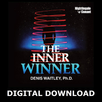 The Inner Winner MP3 Version