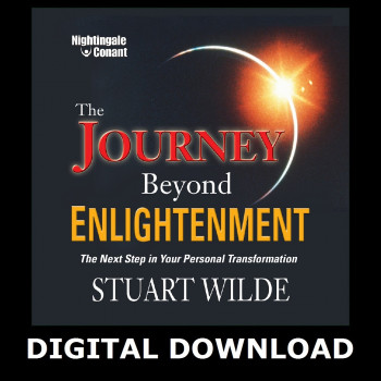 The Journey Beyond Enlightenment MP3 Version