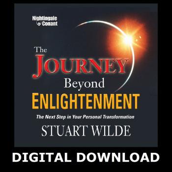 The Journey Beyond Enlightenment Digital Download