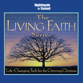 The Living Faith Series