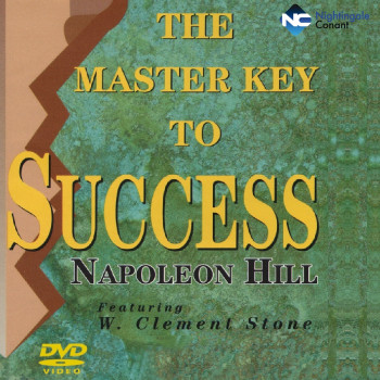 The Master Key To Success