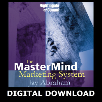 The MasterMind Marketing System Digital Download