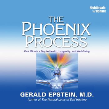 The Phoenix Process