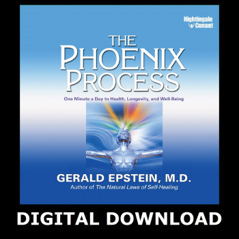 The Phoenix Process Digital Download